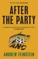 Feinstein, Andrew - After the Party - 9781844676279 - V9781844676279