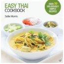 Morris, Sallie - Easy Thai Cookbook - 9781844838936 - V9781844838936
