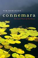 - Connemara:  The Last Pool of Darkness - 9781844881550 - KHS1004398