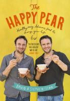 - The Happy Pear: Recipes and Stories from the First Ten Years - 9781844883523 - 9781844883523
