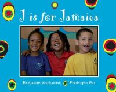 Zephaniah, Benjamin - J is for Jamaica - 9781845076092 - V9781845076092