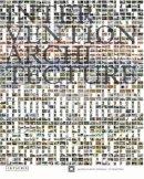 Khan Foundation, Aga - Intervention Architecture: Building for Change - 9781845116736 - V9781845116736