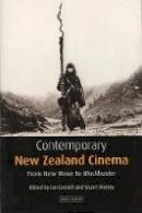 - Contemporary New Zealand Cinema: From New Wave to Blockbuster (Tauris World Cinema) - 9781845118372 - V9781845118372