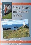 Miller, Ruth - Anglesey - 9781845241483 - V9781845241483