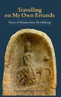 Lloyd, Margaret - Travelling on My Own Errands - Voices of Women from 'the Maginogi' - 9781845275921 - V9781845275921