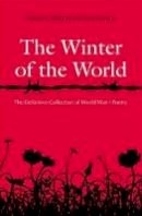 Hibberd, Dominic - Winter of the World - 9781845298883 - V9781845298883