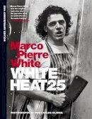 White, Marco Pierre - White Heat - 9781845339906 - V9781845339906