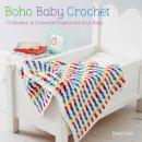 Uys, Dedri - Boho Baby Crochet - 9781845436742 - V9781845436742