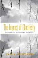 Winther, Tanja - The Impact of Electricity - 9781845452926 - V9781845452926