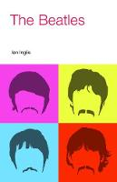 Inglis, Professor Ian - The Beatles (Icons of Pop Music) - 9781845538651 - V9781845538651