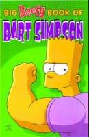 Groening, Matt - Simpsons Comics Present - 9781845760571 - V9781845760571