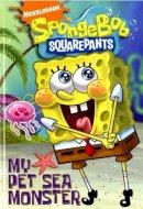 Scott Roberts, Gregg Schigiel - Spongebob Squarepants (Spongebob Squarepants Graphic) - 9781845764678 - KRF0021923