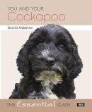 Alderton, David - You and Your Cockapoo - 9781845843205 - V9781845843205