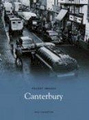 Crampton, Paul - Canterbury (Pocket Images) - 9781845882570 - V9781845882570