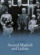 Rowlands, John K - Maghull and Lydiate (Pocket Images) - 9781845882969 - V9781845882969