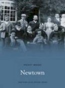 Newtown Local History Group - Newtown - 9781845883003 - V9781845883003