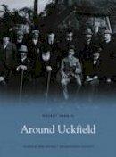 Unknown - Around Uckfield (Pocket Images) - 9781845883287 - V9781845883287