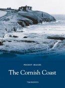 Bowden, Tom - The Cornish Coast - 9781845884123 - V9781845884123