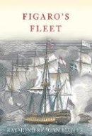 Butler, Raymond Reagan - Figaro's Fleet - 9781845886363 - V9781845886363