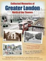 The Francis Frith Collection - Greater London - North of the Thames - 9781845897123 - V9781845897123