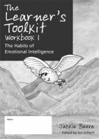 Beere, Jackie - The Learner's Toolkit - 9781845900977 - V9781845900977