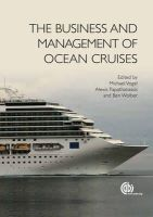 - The Business and Management of Ocean Cruises - 9781845938451 - V9781845938451