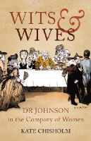 Chisholm, Kate - Wits and Wives - 9781845951863 - V9781845951863