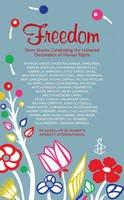 Amnesty International - Freedom - 9781845964948 - KOC0022123