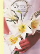 Swinson, Antonia - The Wedding Planner (Paperstyle Guided Journals) - 9781845971946 - 9781845971946