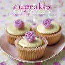 Blake, Susannah - Cupcakes - 9781845973780 - KRF0043000