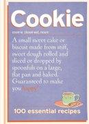 Spruce  Spruce - Cookie - 9781846014307 - KRA0009902
