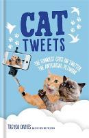 Davies, Trevor - Cat Tweets - 9781846015359 - KRS0029194
