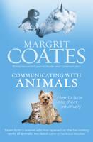 Coates, Margrit - Communicating with Animals - 9781846043161 - V9781846043161