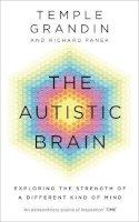 Grandin, Temple, Panek, Richard - The Autistic Brain - 9781846044496 - V9781846044496
