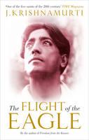 Krishnamurti, J - The Flight of the Eagle - 9781846044748 - V9781846044748