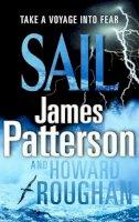 james-patterson - Sail - 9781846052552 - KTJ0026009