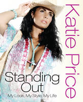 Price, Katie - Standing Out - 9781846056697 - KEX0238436