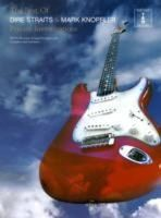 Dire Straits, Knopfler, Mark - The Best of Dire Straits and Mark Knopfler - 9781846094385 - V9781846094385