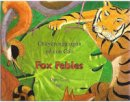 Casey, Dawn - Fox Fables - 9781846110337 - V9781846110337