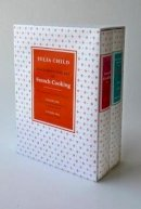 Julia Child - Mastering the Art of French Cooking Volumes 1 & 2. (Two Volume Slipcase) - 9781846143656 - V9781846143656