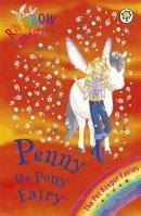 meadows-daisy - Penny the Pony Fairy - 9781846161711 - KTG0016358