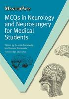 Natalwala, Ibrahim; Ibrahim, Ammar - MCQs in Neurology and Neurosurgery for Medical Students - 9781846194832 - V9781846194832
