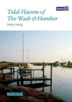 Irving, Henry - Tidal Havens of the Wash & Humber - 9781846232794 - V9781846232794