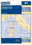 - M7 Bonafacio Strait - 9781846238635 - V9781846238635