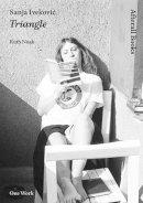 Noack, Ruth - Sanja Ivekovic - 9781846380952 - V9781846380952