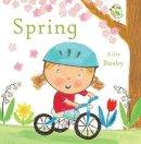 Busby, Allie - Spring (Seasons) - 9781846437410 - V9781846437410