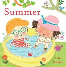 Child's Play - Summer (Seasons) - 9781846437427 - V9781846437427
