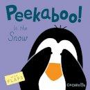 Cocoretto - Peekaboo! in the Snow - 9781846438653 - V9781846438653