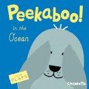 Cocoretto - Peekaboo! in the Ocean! - 9781846438677 - V9781846438677