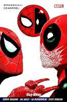 Joe Kelly, Gerry Duggan, Scott Auckerman, Ed McGuinness - Spider-man / Deadpool Vol. 2: Side Pieces - 9781846537578 - V9781846537578